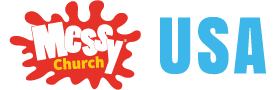 Messy Church USA